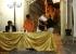 amaroni22agosto2010-15