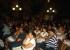 amaroni22agosto2010