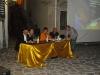 amaroni22agosto2010-25