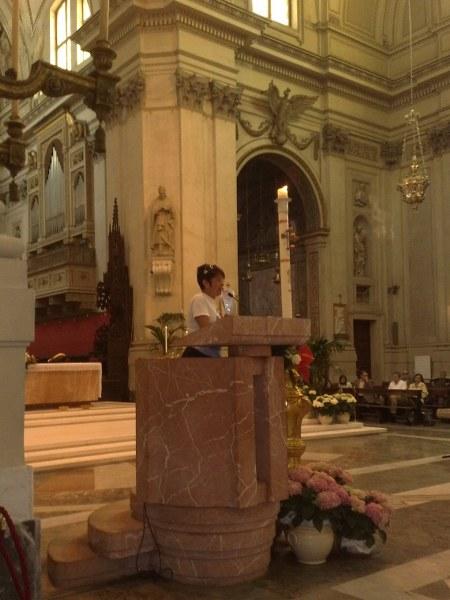 29aprile2012cattedralepa-2