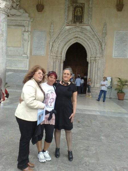 29aprile2012cattedralepa-4