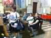 29aprile2012cattedralepa-1