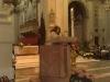29aprile2012cattedralepa-3