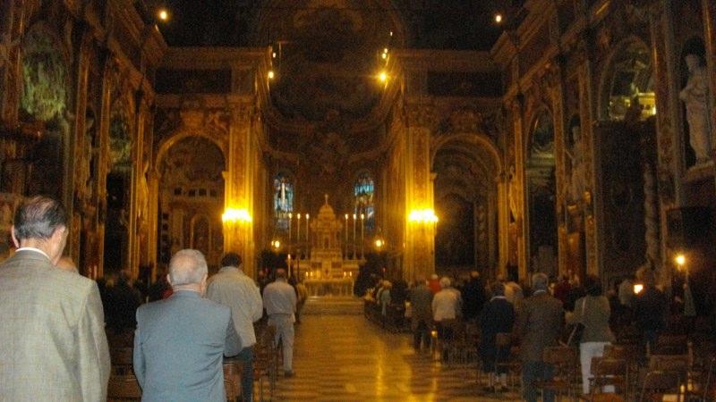basilicadellassunta-1