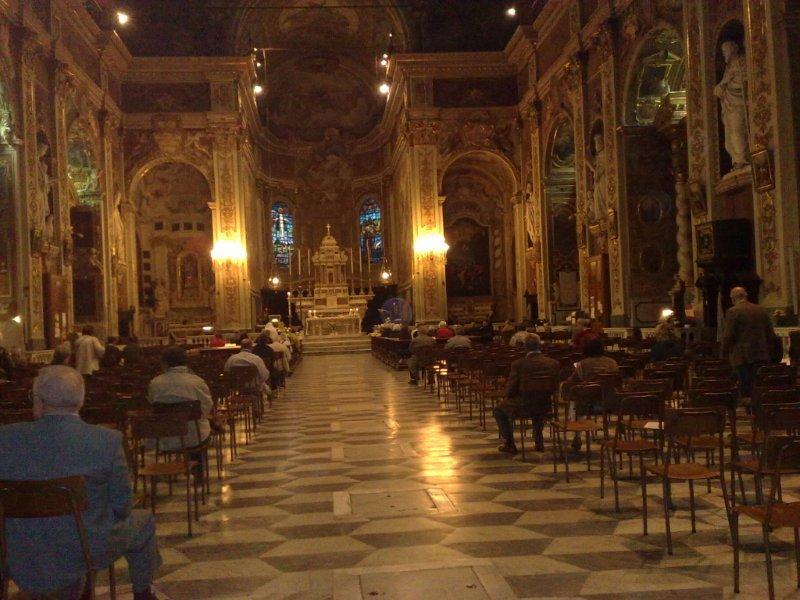 basilicadellassunta-2