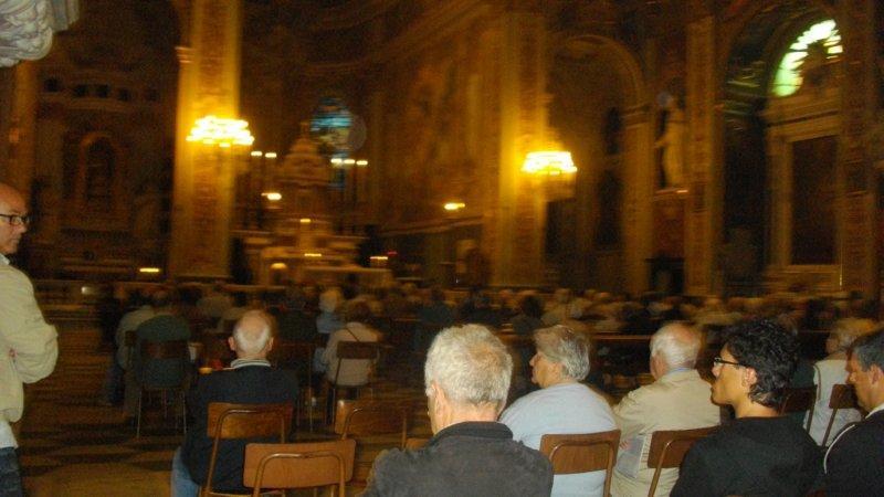 basilicadellassunta-4