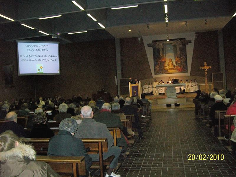 foto-chiesa3