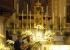 chiesapianezza-2