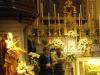 chiesapianezza-1