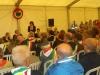 colledellys3luglio2011-8
