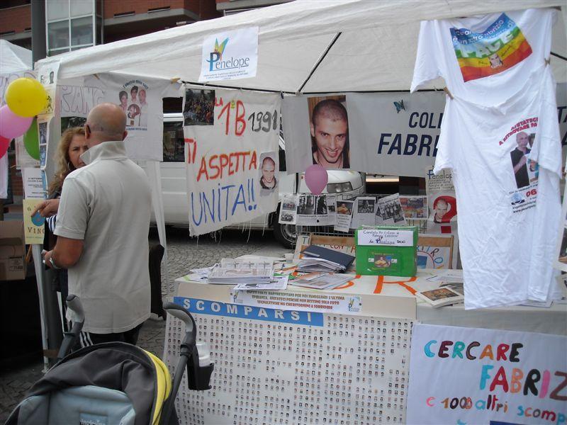 2008-collegnobancarella