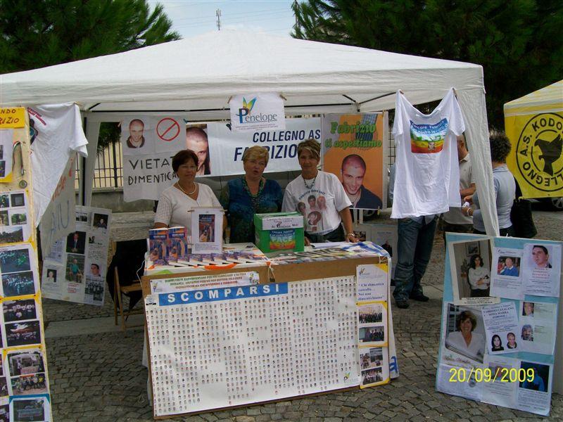 collegnobancarellasett2009-2