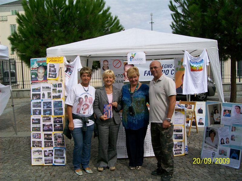 collegnobancarellasett2009-3