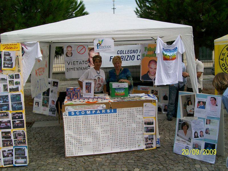 collegnobancarellasett2009-7
