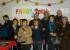 22/dic/2012 Grugliasco Agamus Concerto dedicato a Fabrizio Amici