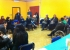 21 marzo2013 Costituzione Comitato Cercando Fabrizio e...