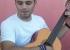 catalano-fabrizio-chitarra-01.jpg