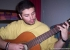 catalano-fabrizio-chitarra-02.jpg