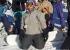 fabrizio-neve-03.jpg