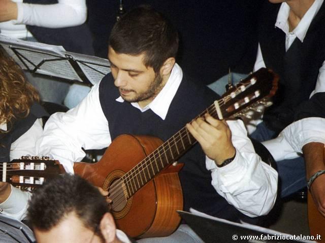 fabrizio-catalano-concerto.jpg