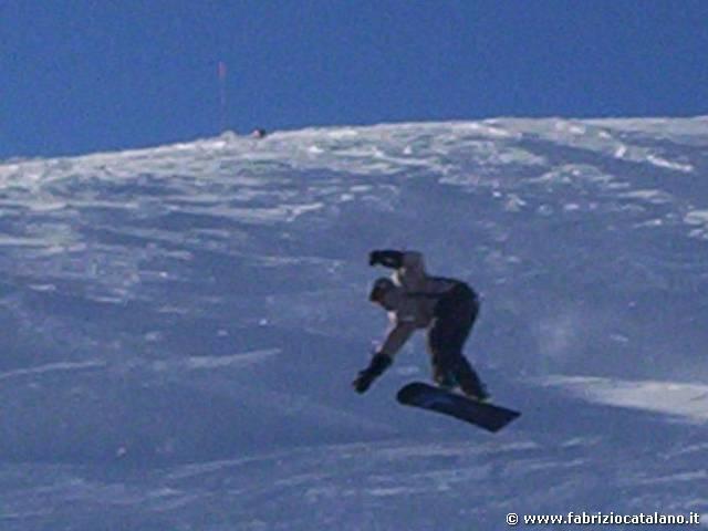 fabrizio-neve-01.jpg