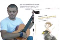 FabrizioCatalanoLibro