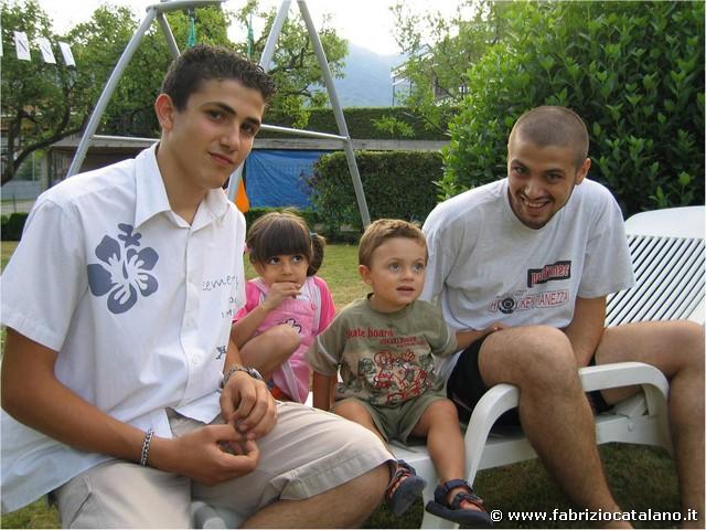 fabrizio-famiglia-04.jpg