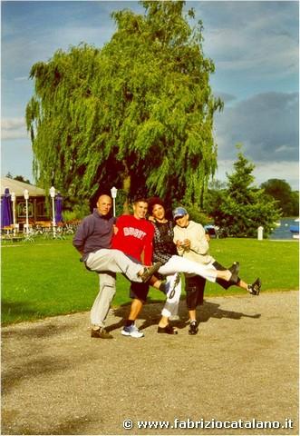 fabrizio-famiglia-07.jpg