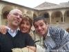 fabrizio-famiglia-05.jpg