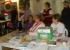 festavolontariato3giu2011-4