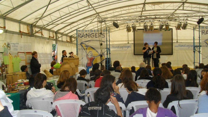 festavolontariato3giu2011-1