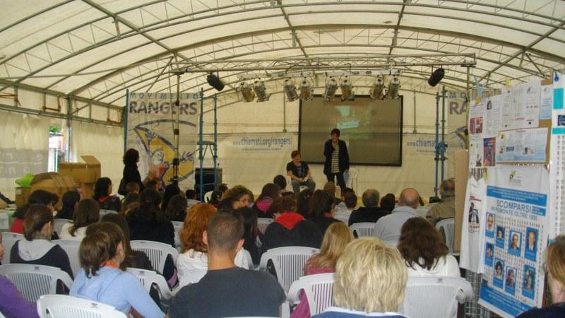 festavolontariato3giu2011-6