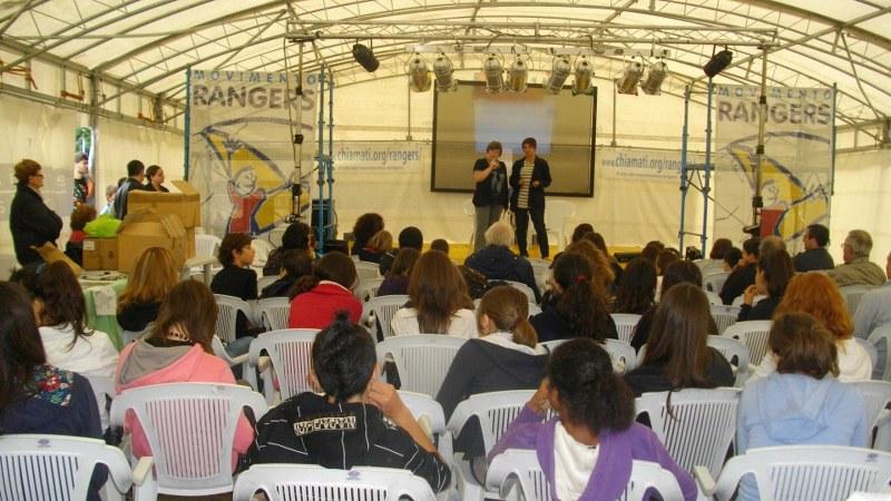 festavolontariato3giu2011-9