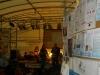 festavolontariato3giu2011-2