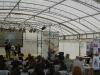 festavolontariato3giu2011-7