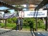 festavolontariatogiu2011
