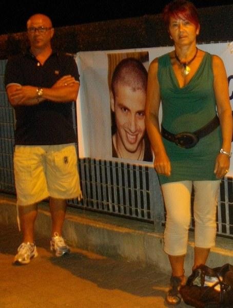 2luglio2011festaquartiere-3