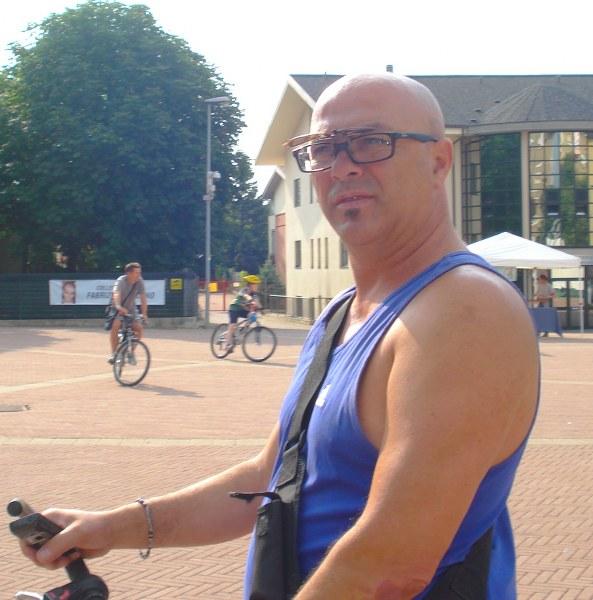 biciclettata3luglio2011-3