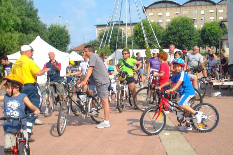 biciclettata3luglio2011-4