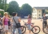 biciclettata3luglio2011-5
