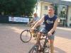 biciclettata3luglio2011-1