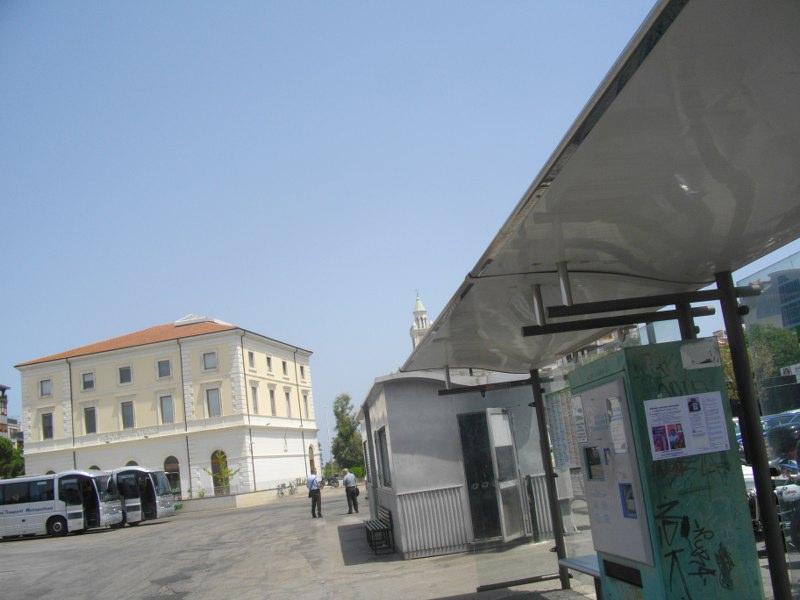 29 giugno 2012 Francavilla al Mare