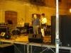 Girifalco Concerto Ricordando Fabrizio con Don Orazio