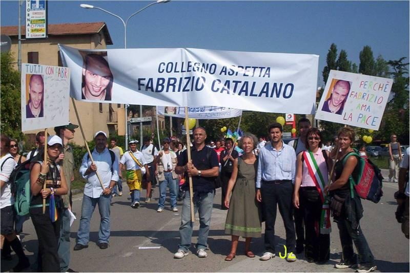 ricerca-fabrizio-catalano.jpg