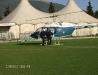 elicottero-ricerca-fabrizio-catalano.jpg