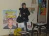 19marzo2011assisi-7_800x450