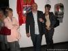 17 aprile 2009, Presentazione del Libro a Collegno