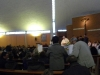 grugliascosfrancesconov2010