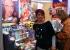 Salone Libro 2013