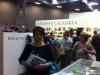 Salone Libro 2013  Regione Calabria